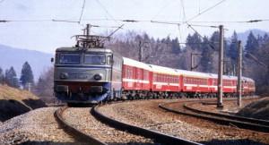 tren_resize