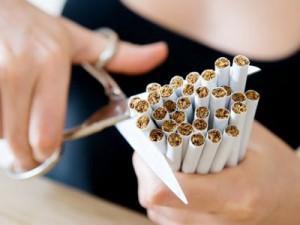 nu fumati