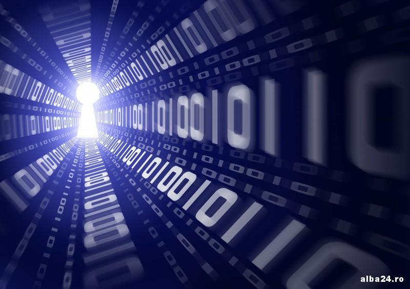 internet securitate