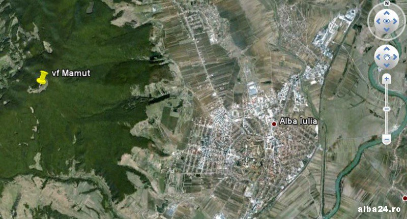 Parcul Dendrologic Din Valea Popii Peste 3 900 000 De Lei Din