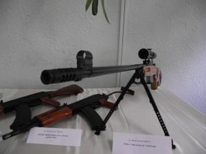 arme, um cugir, faprica de arme