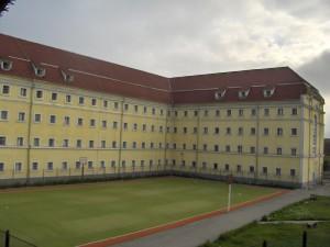 Penitenciar Aiud