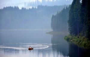 foto:turismalba.ro