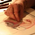 caricaturi stefan popa popas