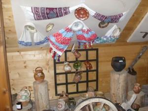 artizanat traditional apuseni
