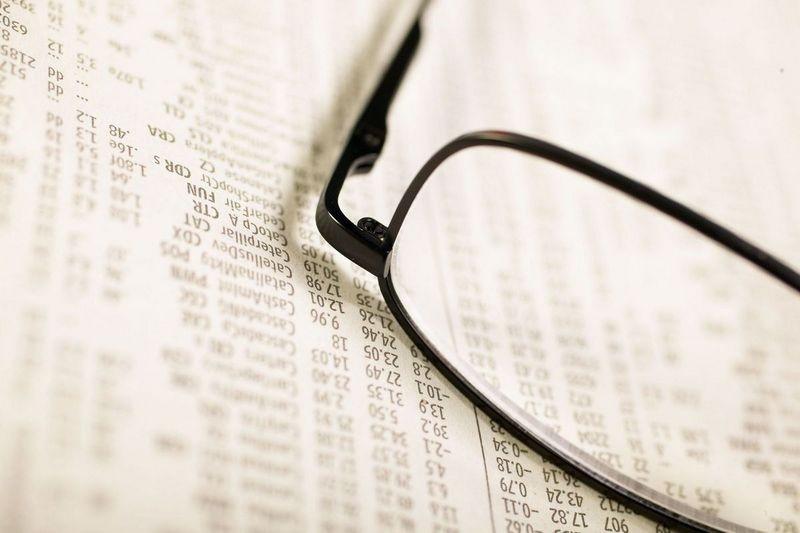 finante lista