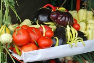 legume_productie locala