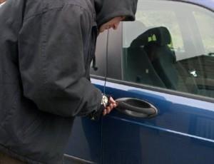 furt masina