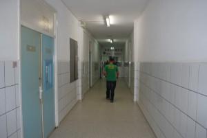 spitalul judetean alba_hol urgente