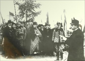 poza-1-decembrie-1918-samoila-marza-2