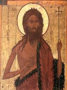 Ioan-Botezatorul
