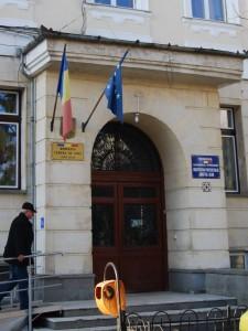 Curtea de Apel Alba Iulia4