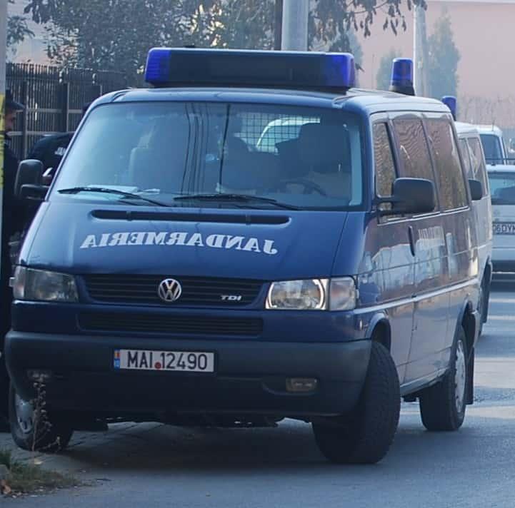 Locuri de intalnire turceasca
