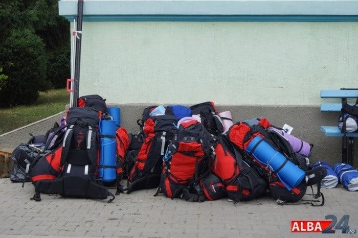 Excursiile în străinătate și în țară, suspendate. Solicitarea Ministerului Educației pentru inspectorate și școli