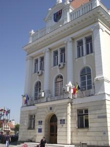 cj, prefectura, consiliu judetean