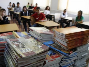 manuale deschidere an scolar