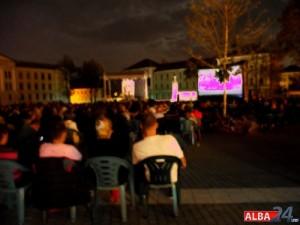 oameni festival film