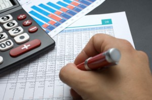 finante cod fiscal