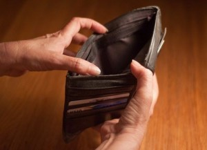 insolventa criza faliment