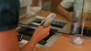 bani la banca