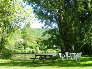 zi libera picnic