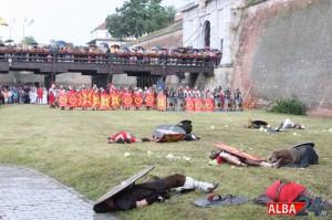 Festivalul Roman
