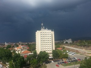 furtuna alba iulia