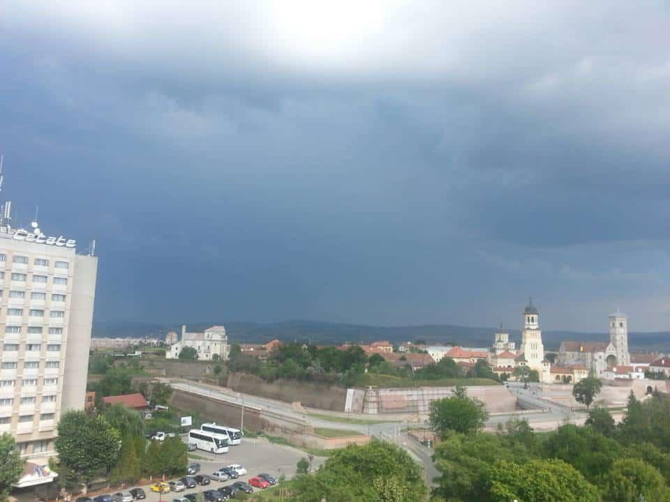 furtuna alba