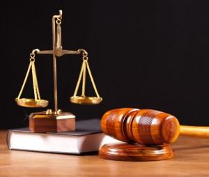 justitie, lege, magistrat, instanta, judecata