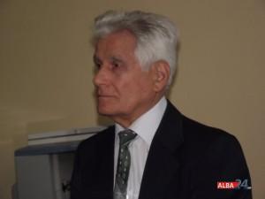Ioan Plesa