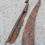 arma dacica6
