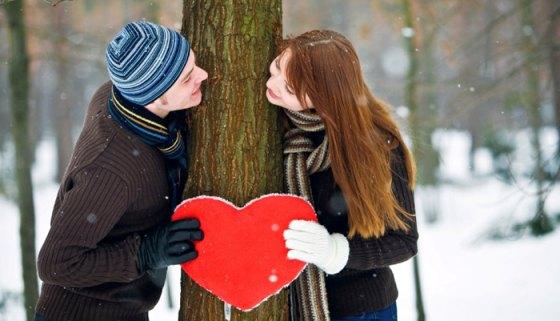dragobete-ziua-indragostitilor-valentines-day