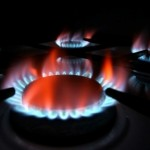 gaz natural