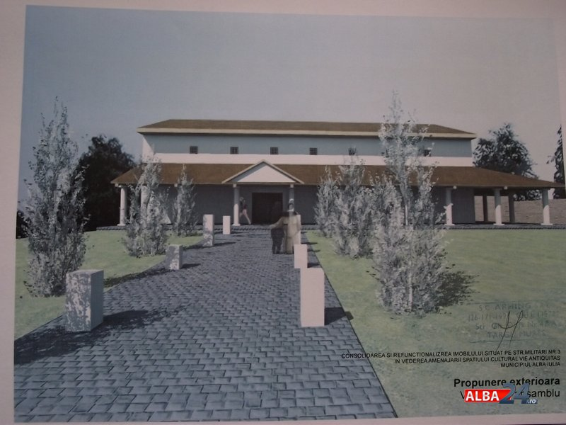 palat