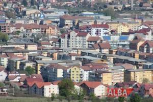 cartier, alba iulia, blocuri