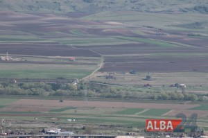 teren, teren agricol, parcele