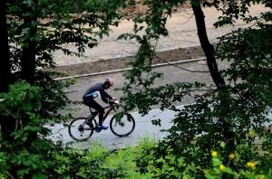 concurs biciclete8