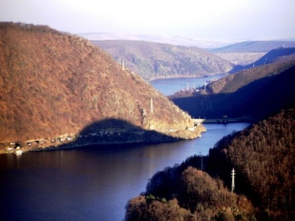 Lacul_Tarnita_Cluj