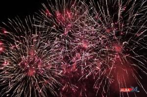 artificii alba iulia 3