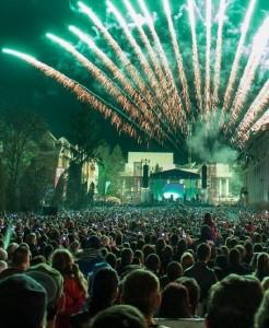 artificii pyro events team1