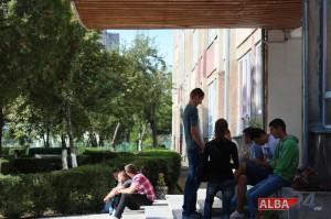 candidati examen BAC 2014 toamna alba iulia