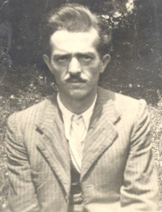 alexandru macavei
