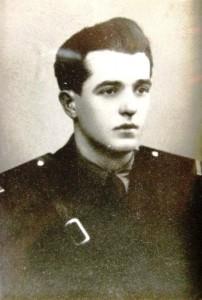 alexandru macavei militar