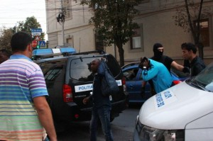 diicot migranti . sursa foto: presalert.ro