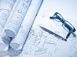planuri inginer