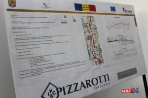 firma pizzarotti