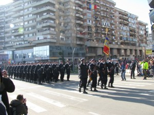 parada militara jandarmi_arhiva_alba
