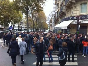 paris ambasada 2