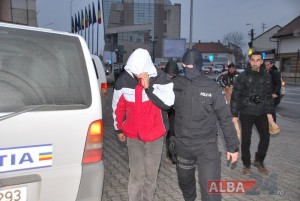 suspect jaf blaj_2