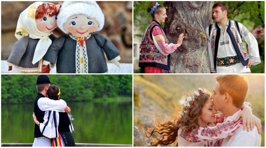 Iubește românește de Dragobete 2020. MESAJE pentru persoana iubită de Ziua Îndrăgostiților la români